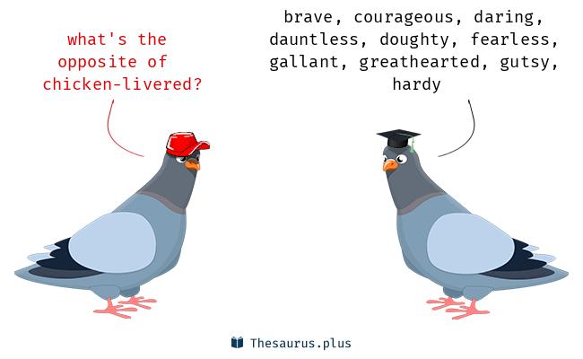 chicken-livered.png