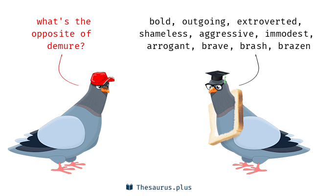 opposite of outgoing