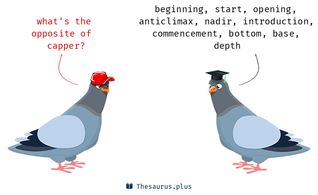words to start an introduction