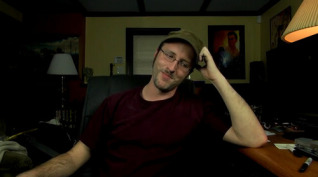 Creator / Doug Walker