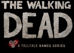 Video Game / The Walking Dead
