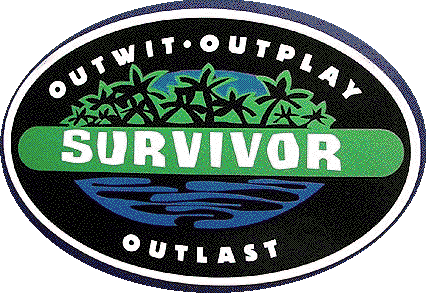 Series / Survivor