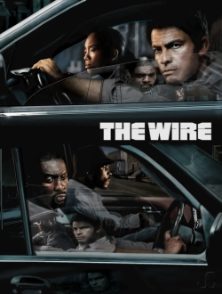 Series / The Wire