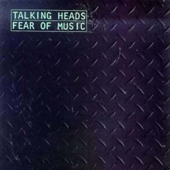 Music / Fear of Music