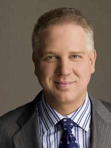 Radio / Glenn Beck