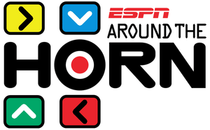 Series / Around the Horn