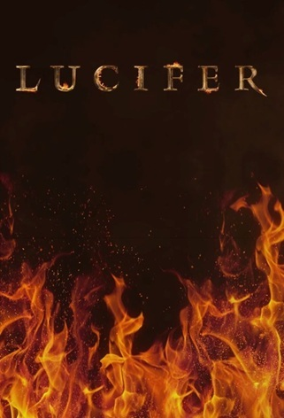 Series / Lucifer (2016)