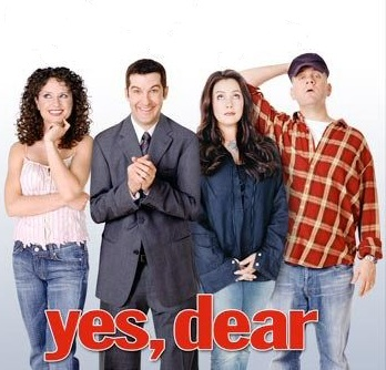 Series / Yes, Dear