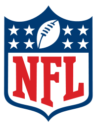 Useful Notes / National Football League