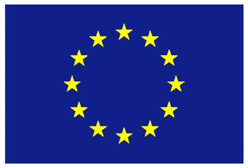 Useful Notes / The European Union