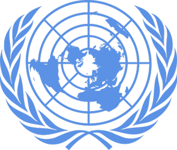 Useful Notes / United Nations