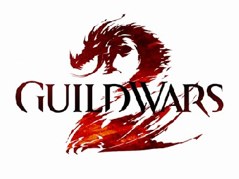 Video Game / Guild Wars 2