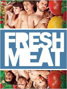 Series / Fresh Meat