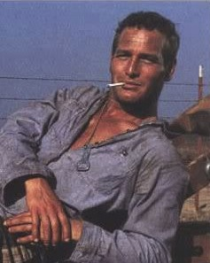 Film / Cool Hand Luke