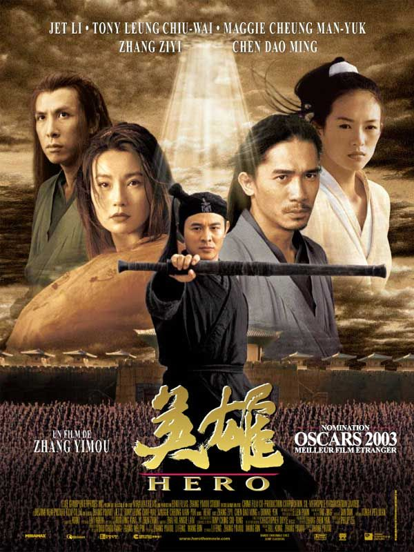 Chinese movie free streaming