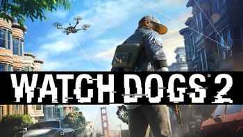 Video Game / Watch_Dogs 2