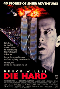 Film / Die Hard