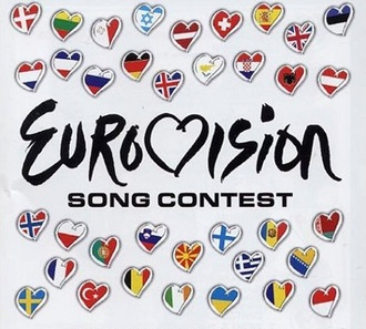 Series / Eurovision Song Contest