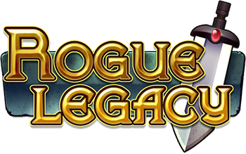Videogame / Rogue Legacy