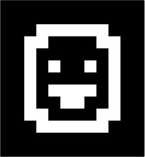 Video Game / Dwarf Fortress