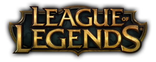 Video Game / League of Legends