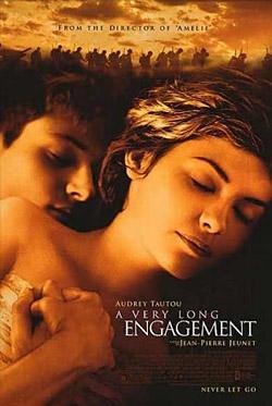 Film Book Of Love 2004