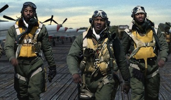Film / Red Tails