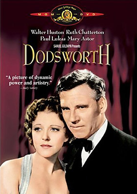 Film / Dodsworth