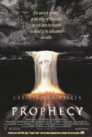 Film / The Prophecy