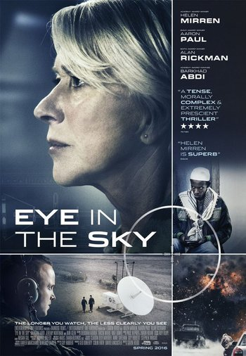 Film / Eye in the Sky