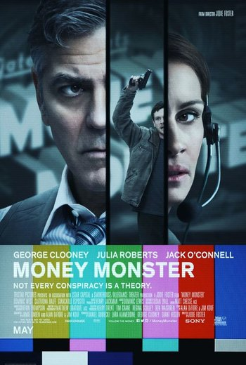 Film / Money Monster