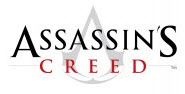 Franchise / Assassin's Creed