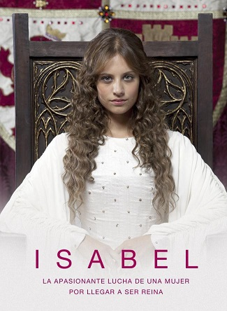 Series / Isabel