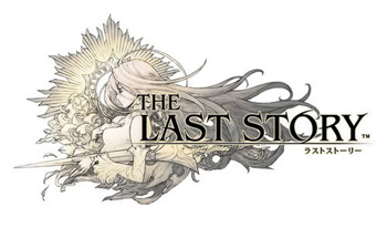 Video Game / The Last Story
