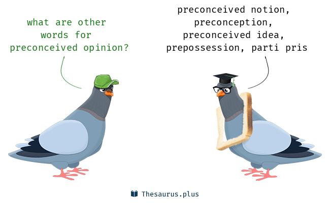 Pris Synonym